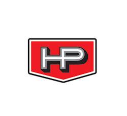 HP_b2blogo250