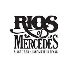Cowboy Warehouse Rios Of Mercedes